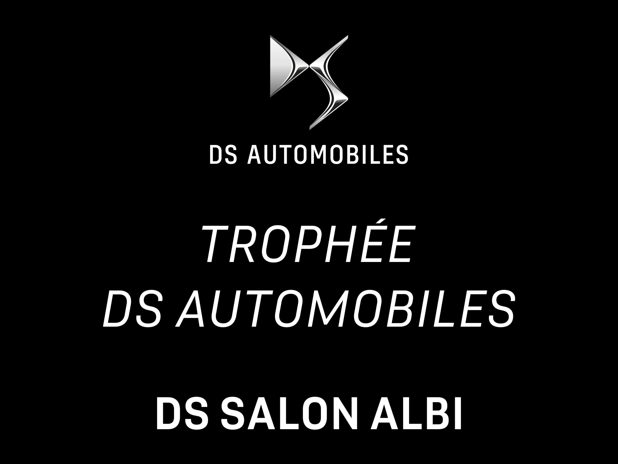 DS SALON ALBI