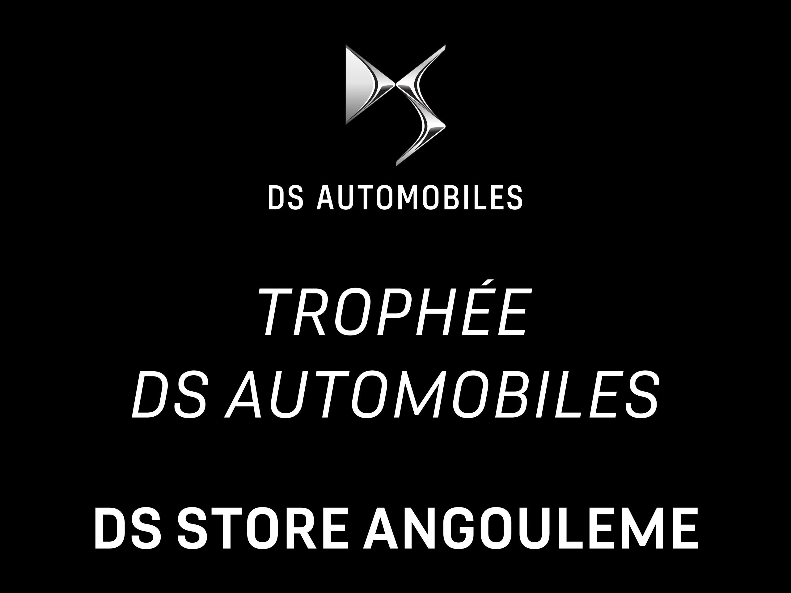 DS STORE ANGOULEME