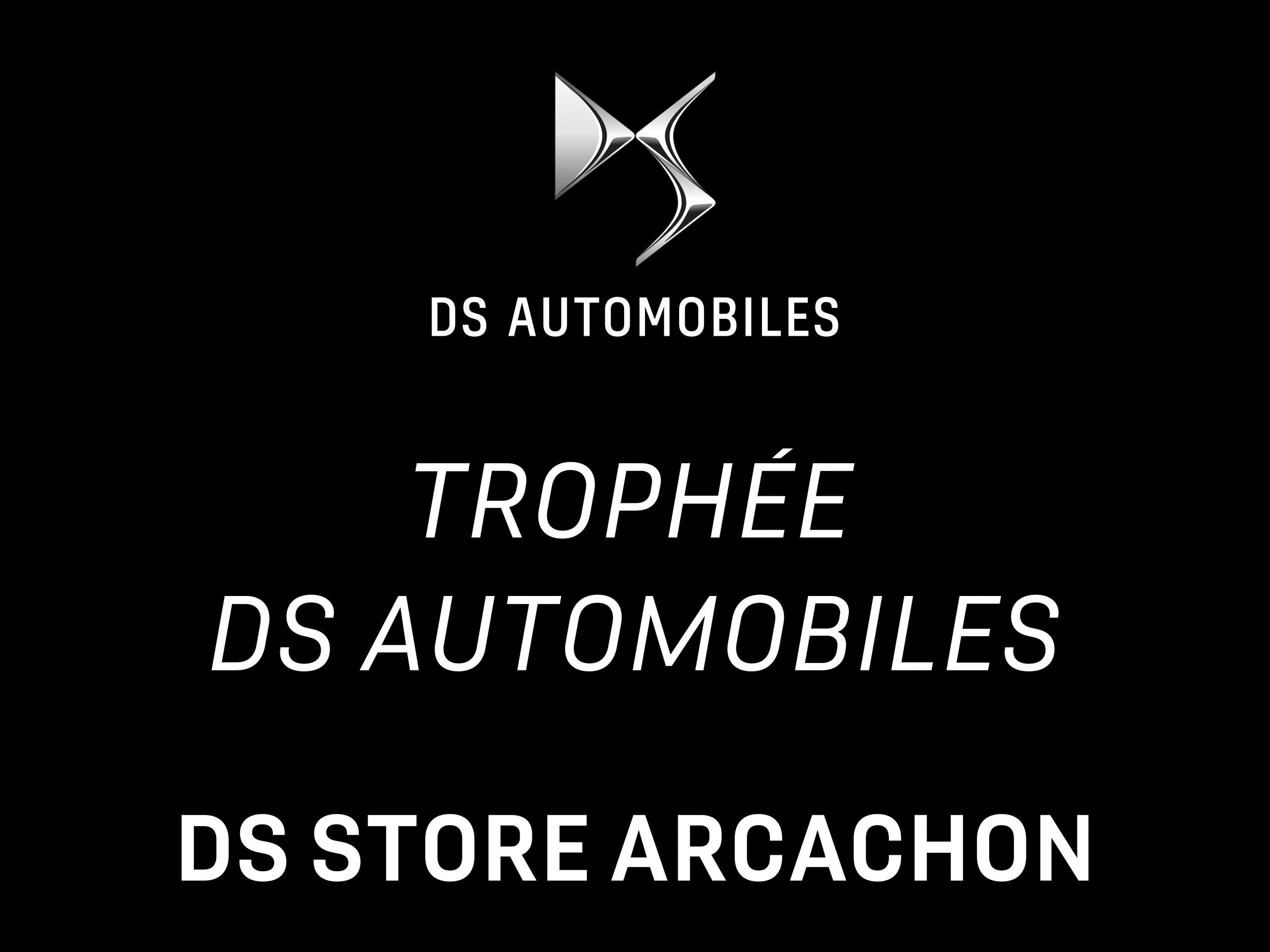 DS STORE ARCACHON