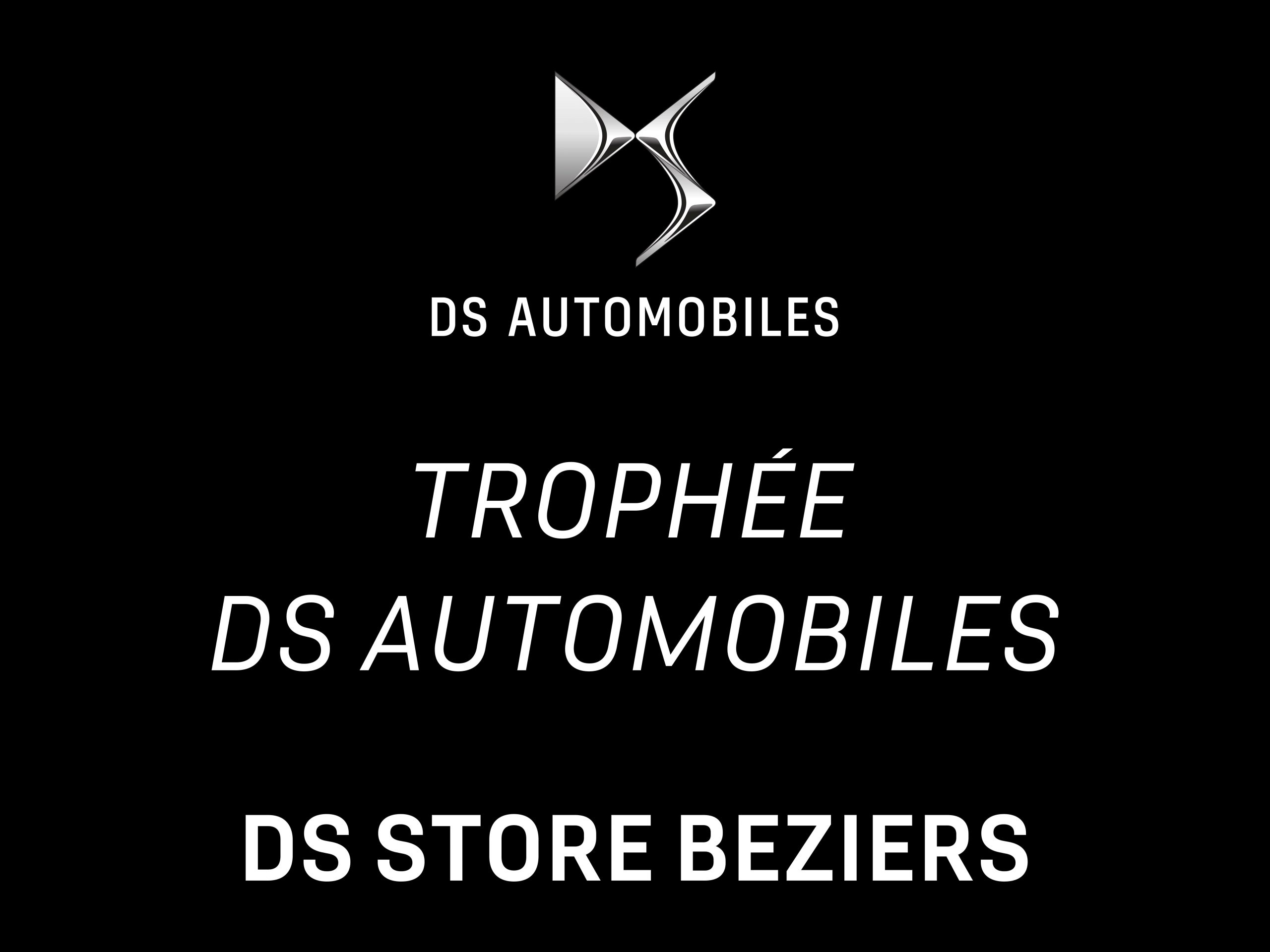 DS STORE BEZIERS