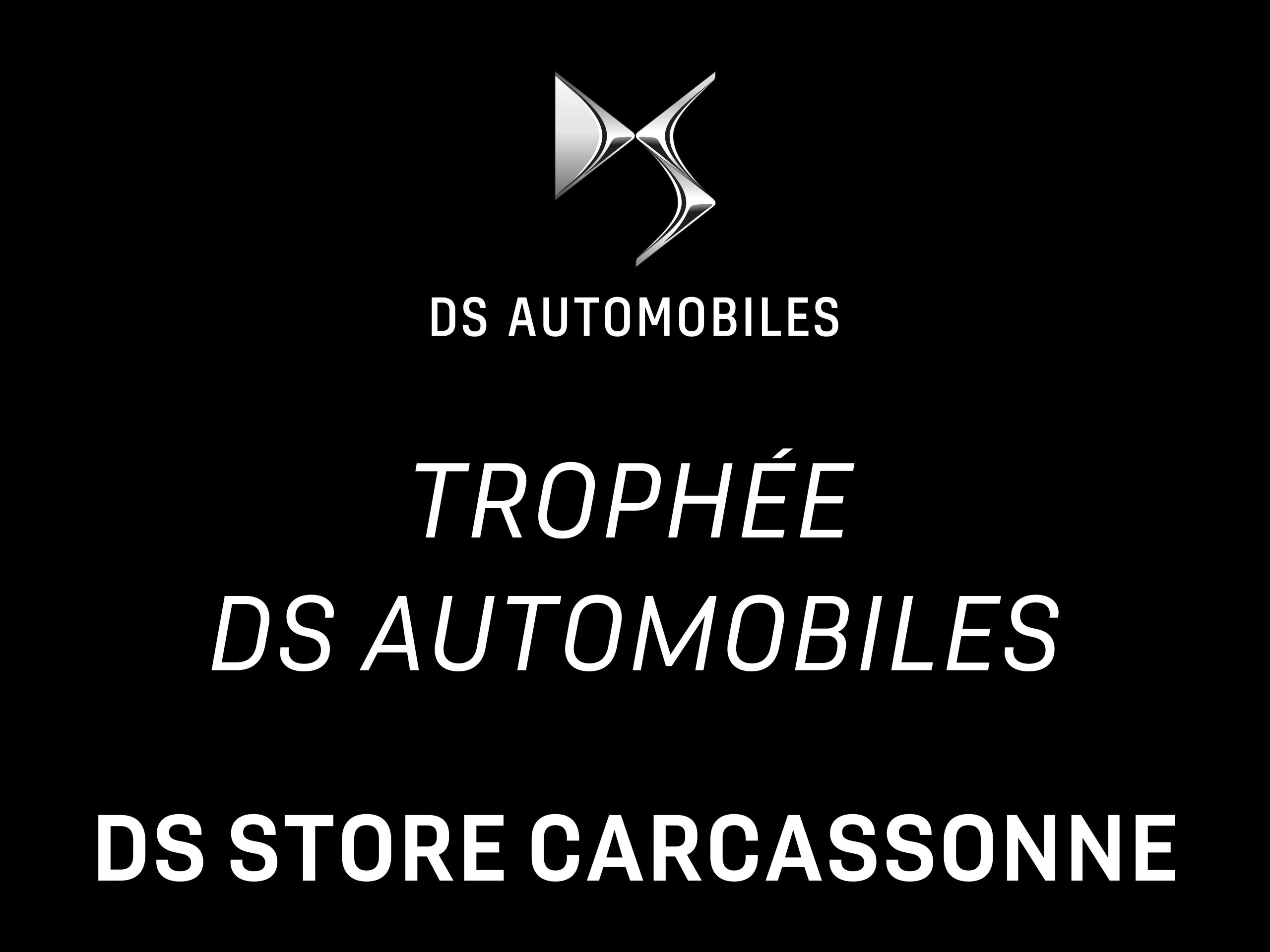 DS STORE CARCASSONNE