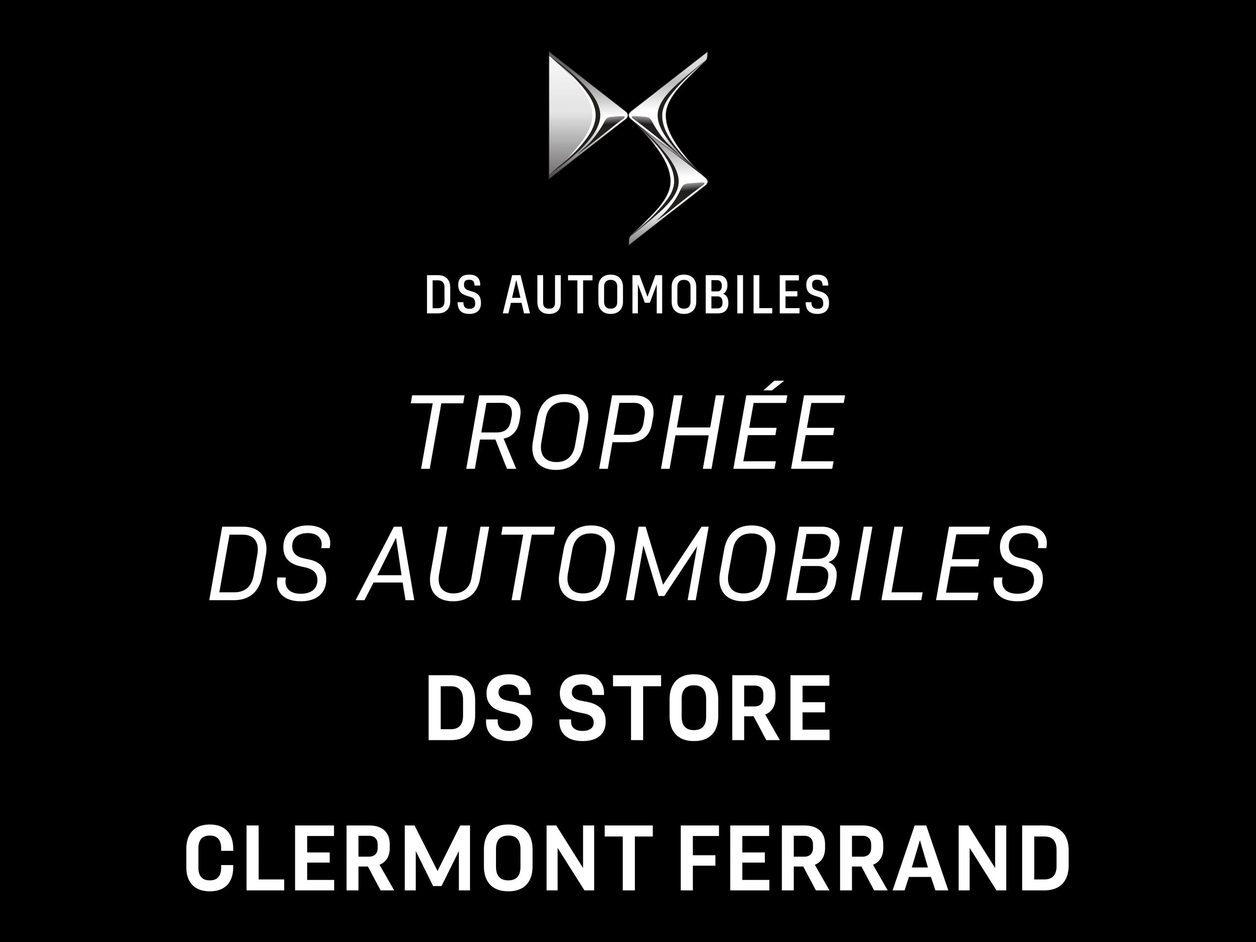 DS STORE CLERMONT FERRAND