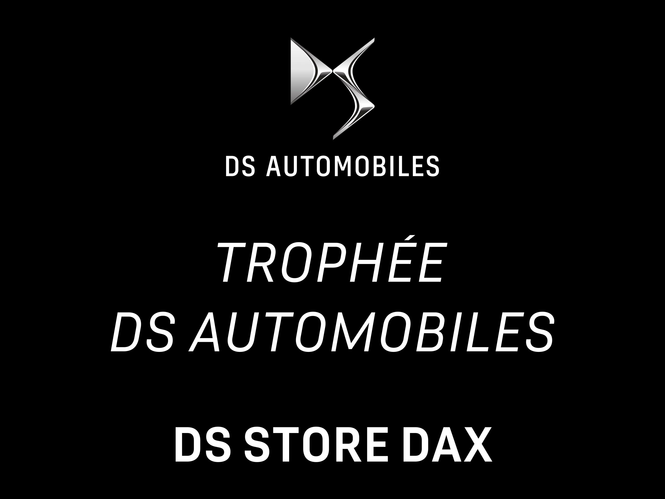 DS STORE DAX
