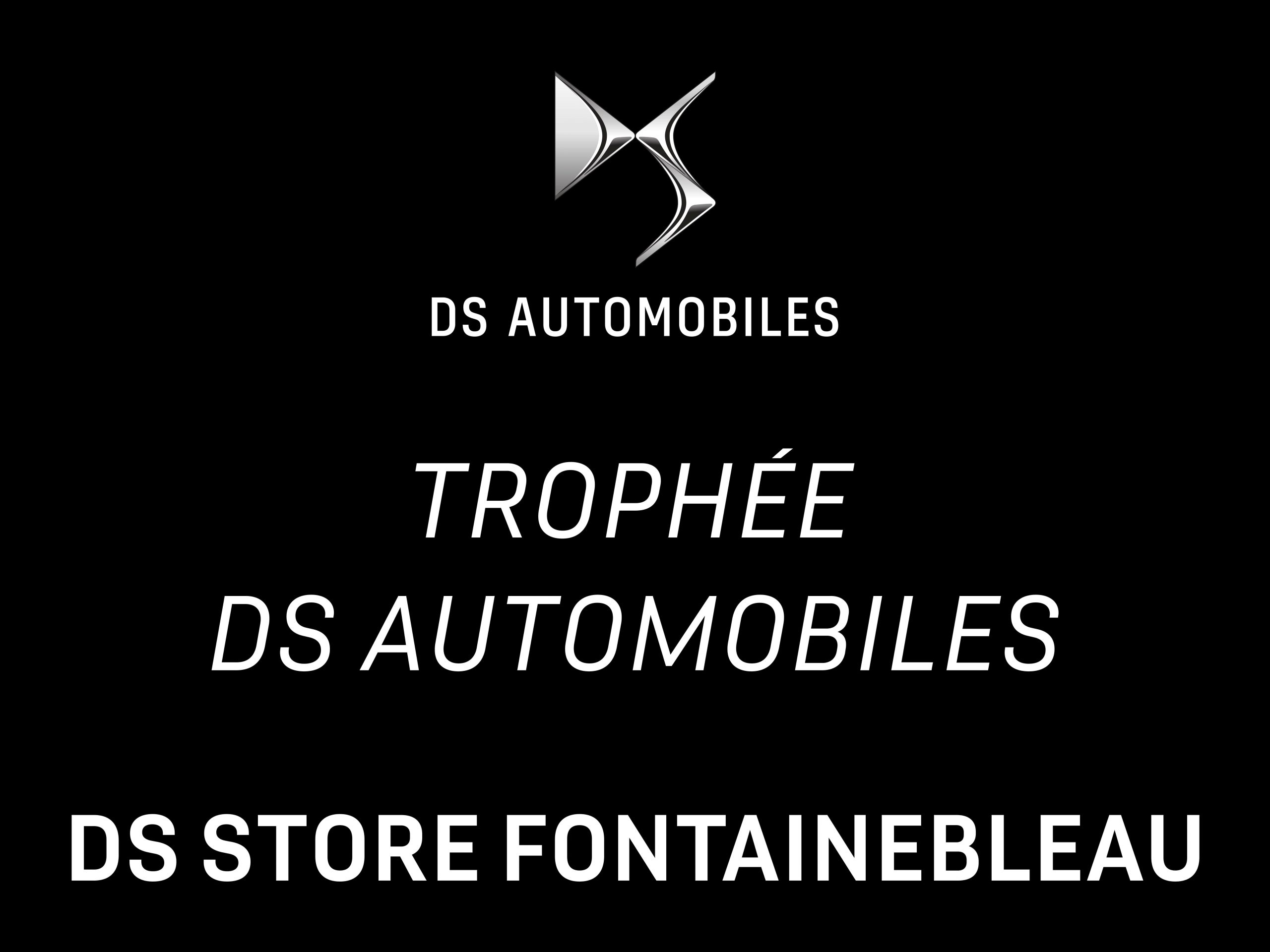 DS STORE FONTAINEBLEAU