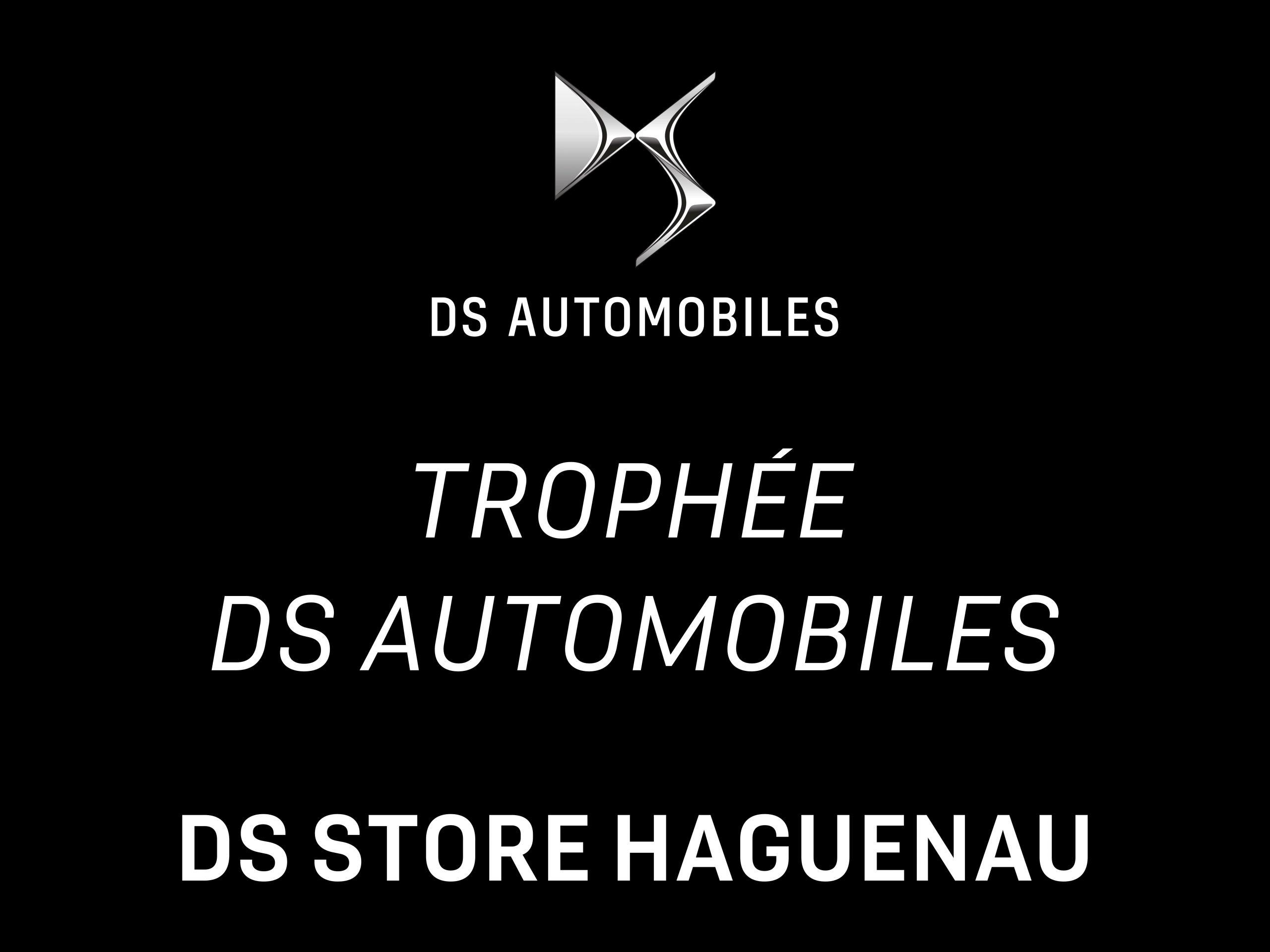 DS STORE HAGUENAU