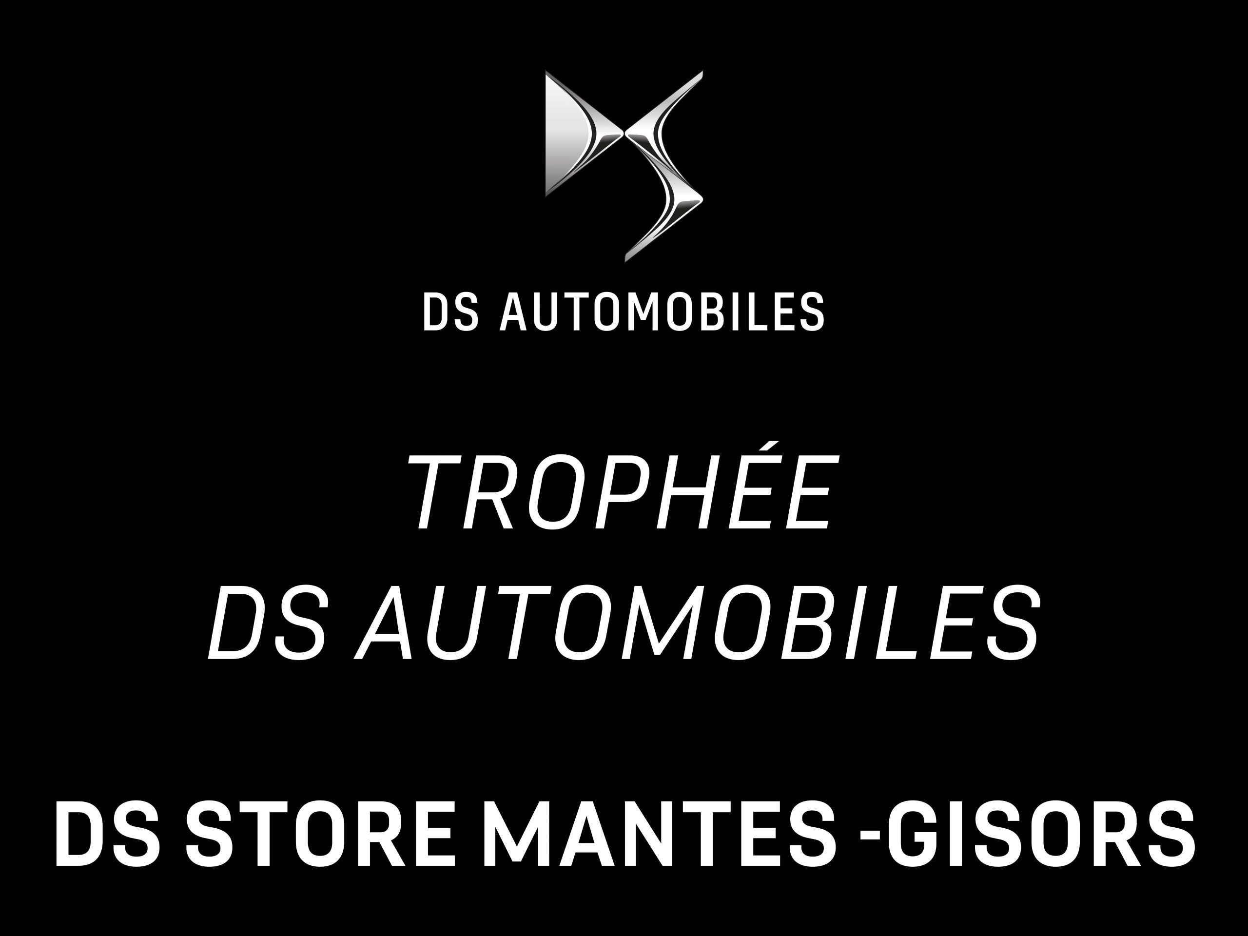 DS STORE MANTES - GISORS