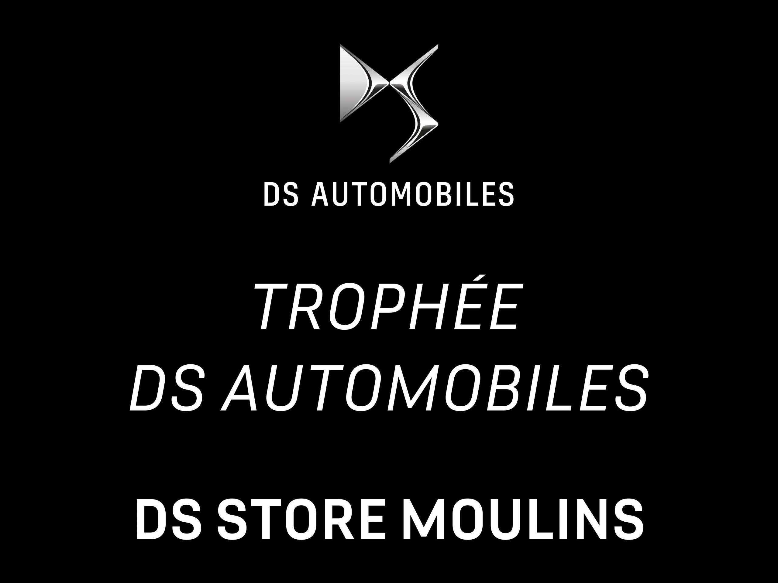 DS STORE MOULINS
