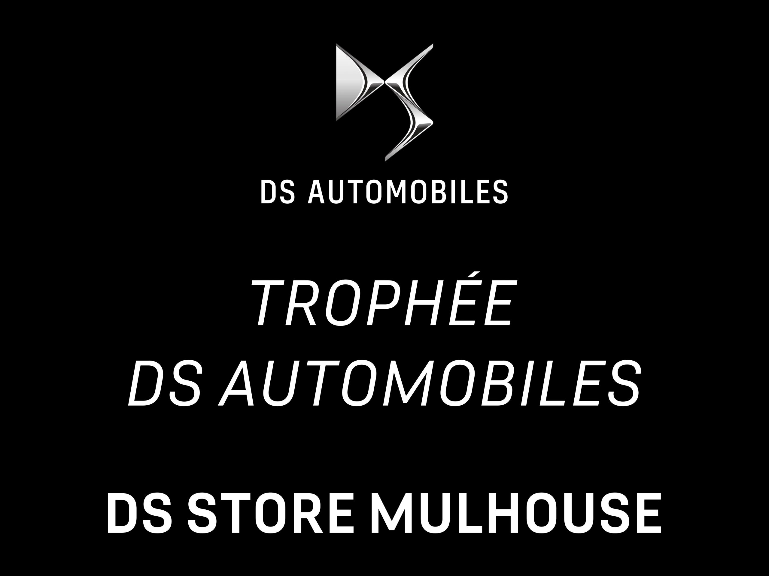 DS STORE MULHOUSE