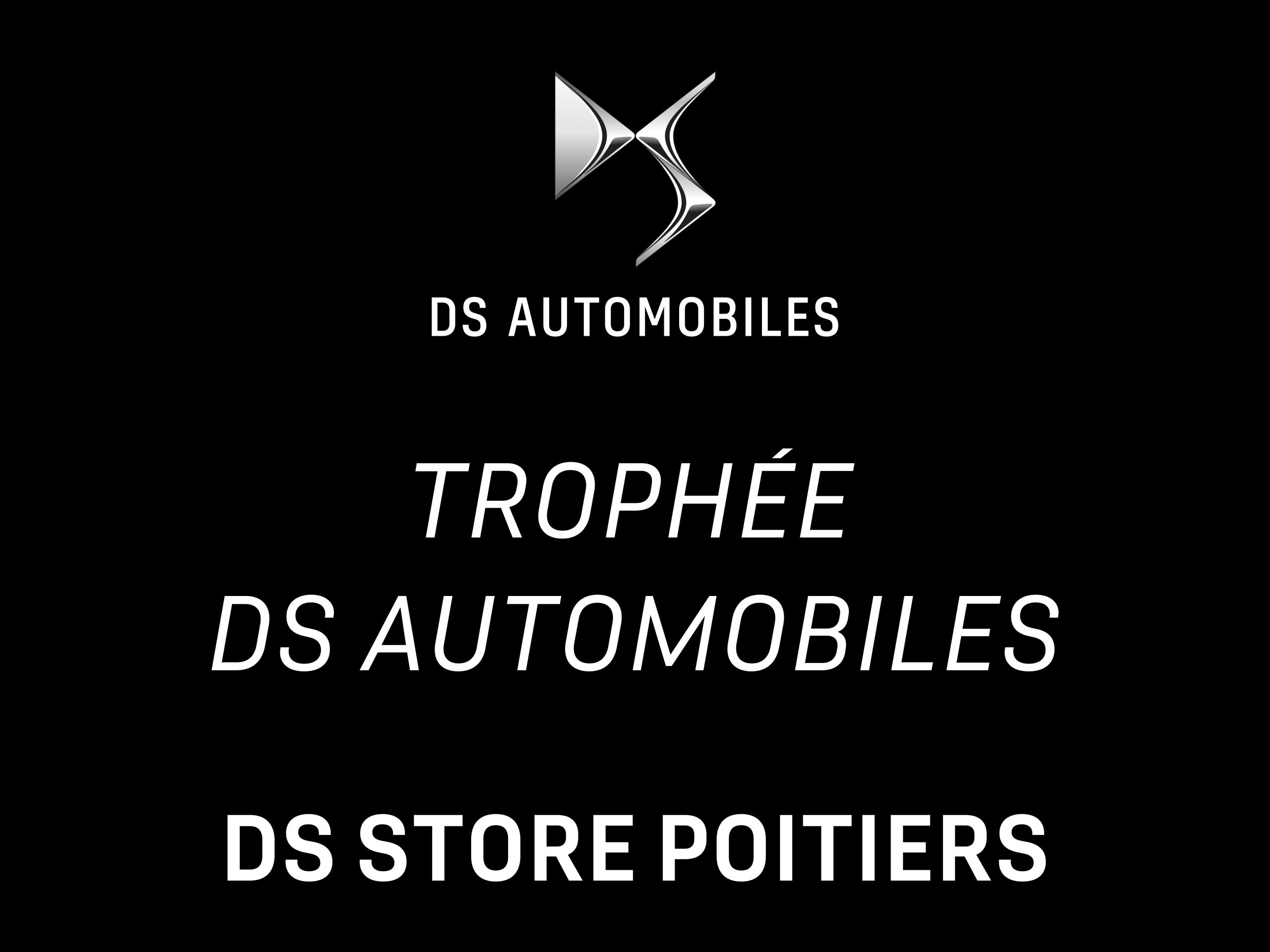 DS STORE POITIERS