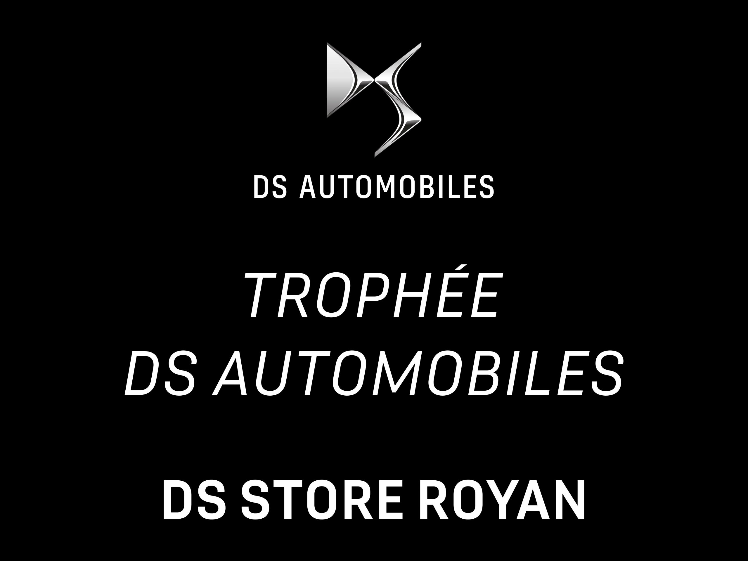 DS STORE ROYAN