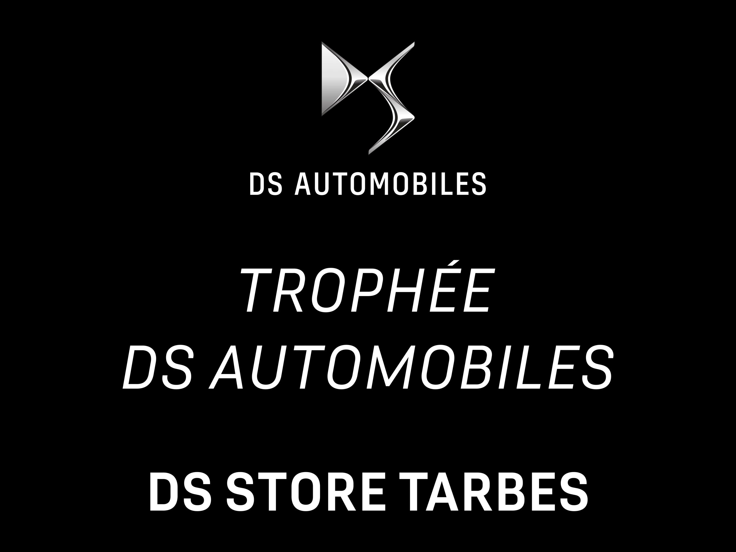 DS STORE TARBES