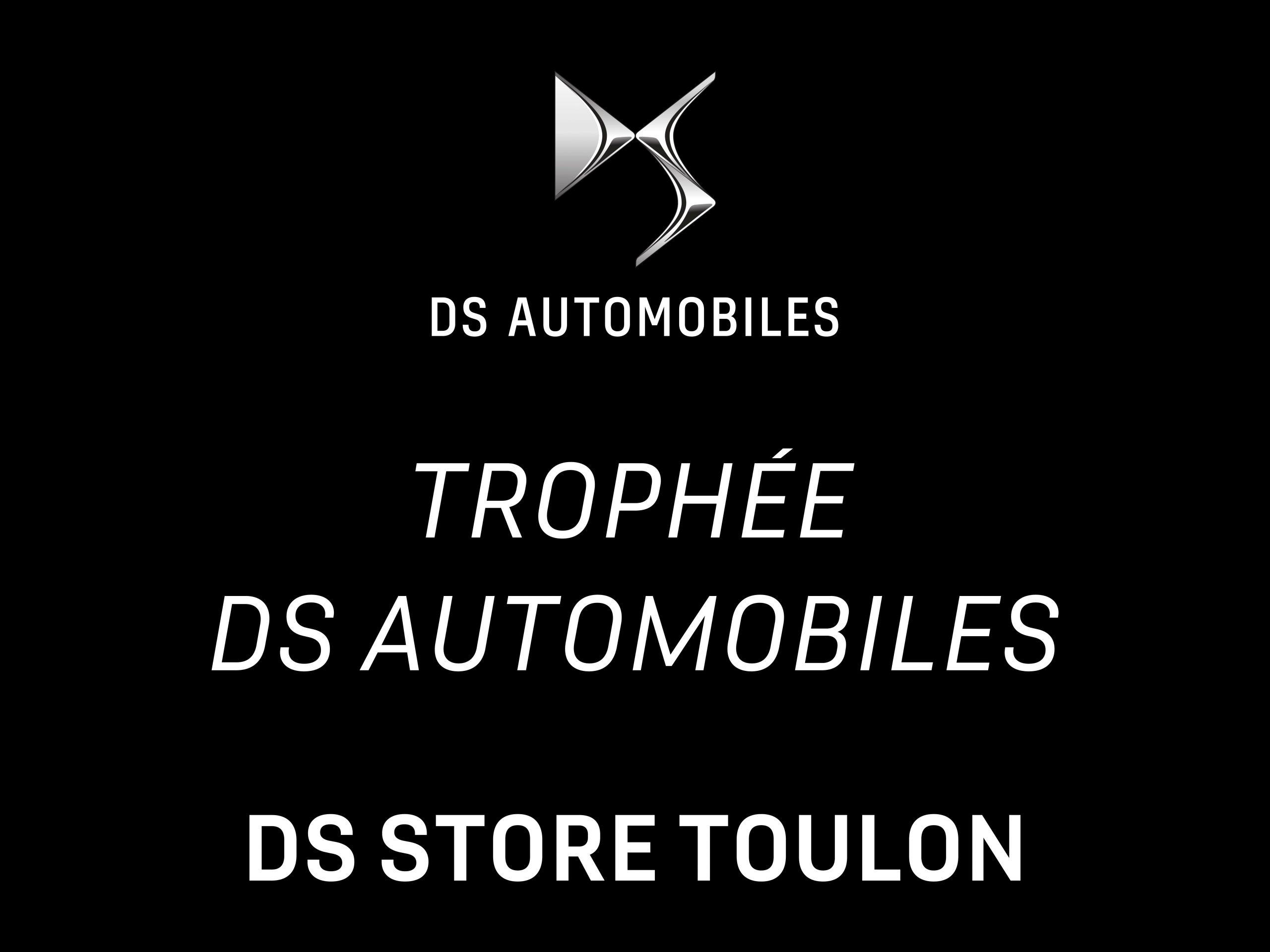 DS STORE TOULON