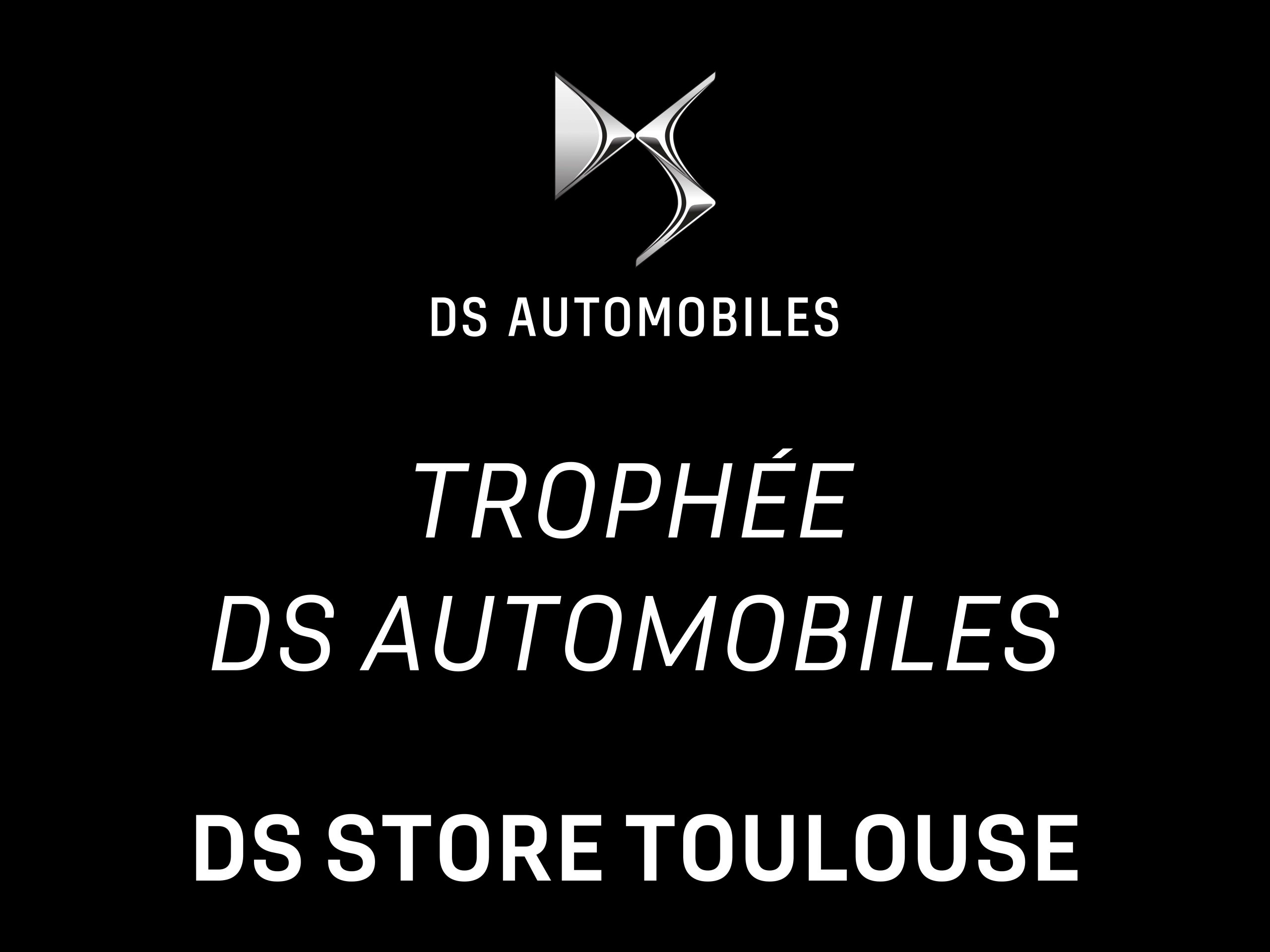 DS STORE TOULOUSE