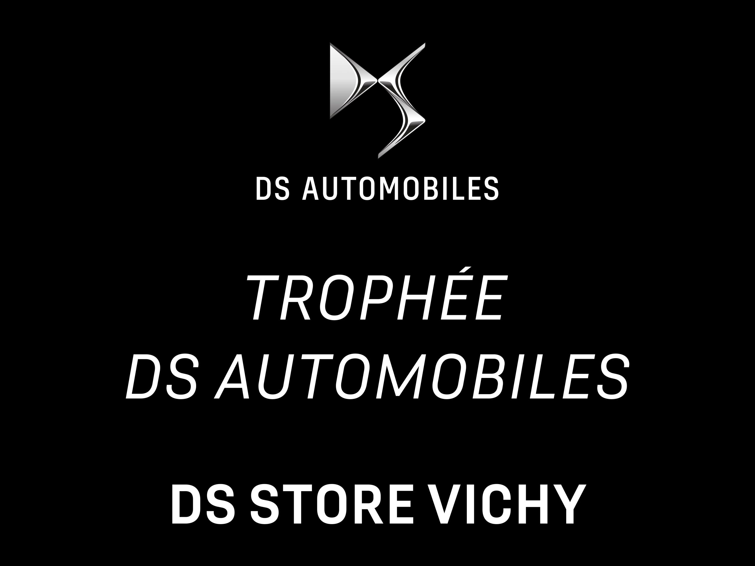 DS STORE VICHY